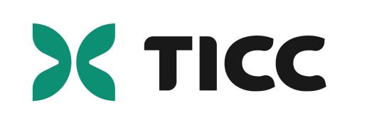 8a4fb-ticc-logo-main-8x-1x1.png